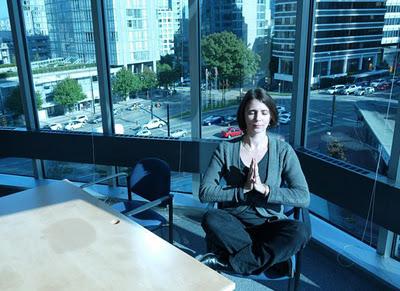 Corporate Yoga_001