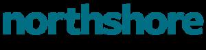 NorthshoreMaglogo