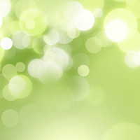 background-green-bubble