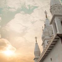 SpiritualBreakthroughIndia-850x400-1
