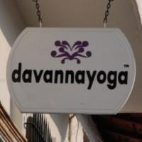 davannayoga