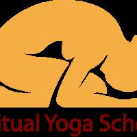 spiritualyogaschool